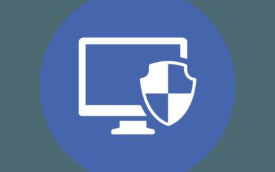 Digitale calamiteit in zorg- en ziekenhuisinstellingen