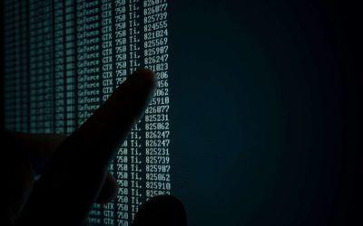 Cyberweerbaarheid? Zorginstellingen kunnen leren van banken