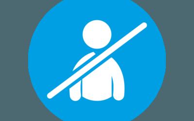 Tekort aan zorgpersoneel: een andere blik